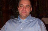 Евгени СПИРОВ, политолог, бизнесмен: Очаквам отговорно мислещите да се увеличават