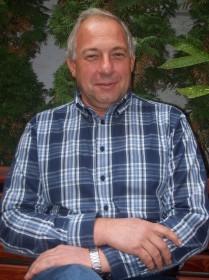 гл. ас. Петър Калчев