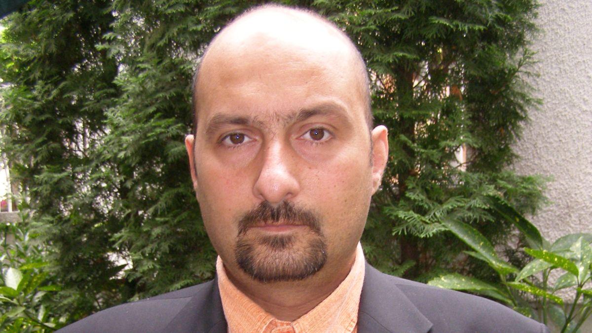 Необходим е протекционизъм на държавата спрямо българския бизнес
