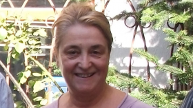 Кръстина Трифонова