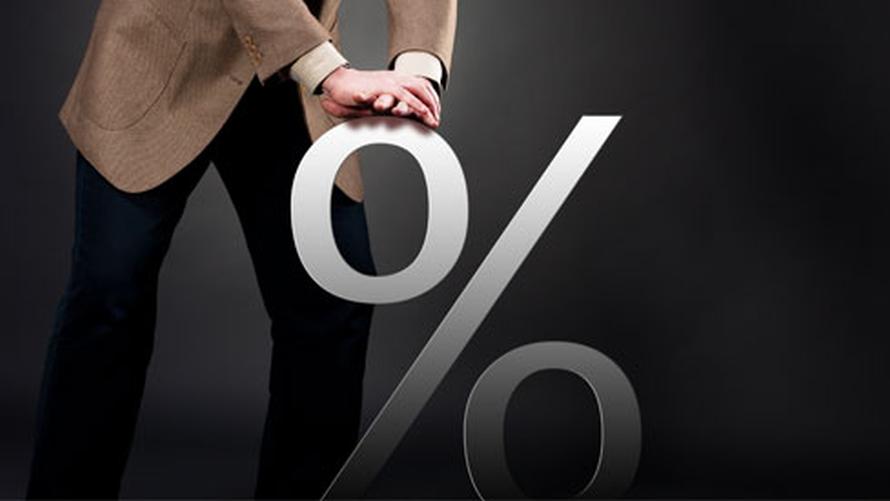 Повишава се търсенето на ипотечни кредити и рефинансиране на задължения
