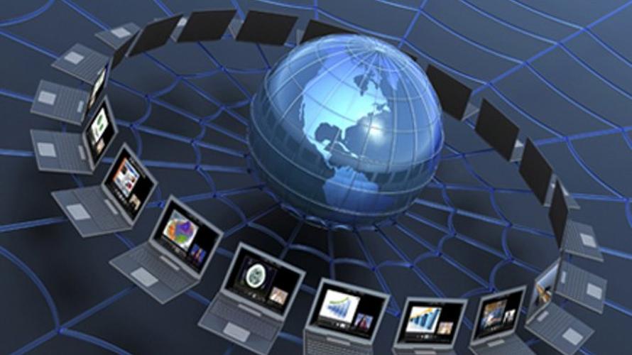 До 2020 г. целият свят ще бъде онлайн, предвиждат от Google