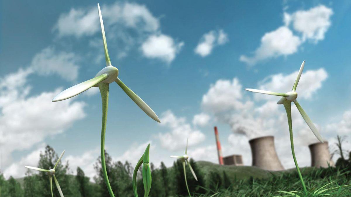 3 милиарда евро са необходими за евтина енергия в Европа