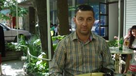 Ридван Иляз
