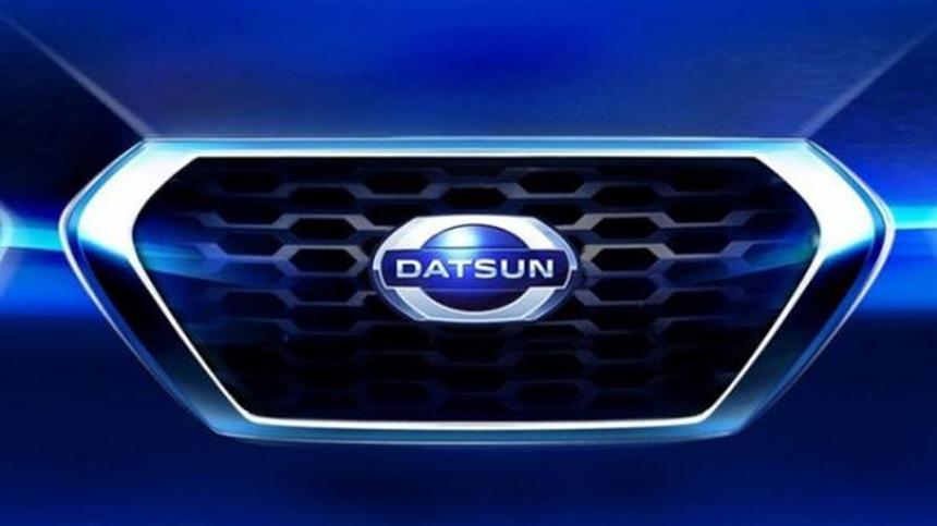 Бюджетният B-хечбек Datsun  се готви за дебют в Делхи