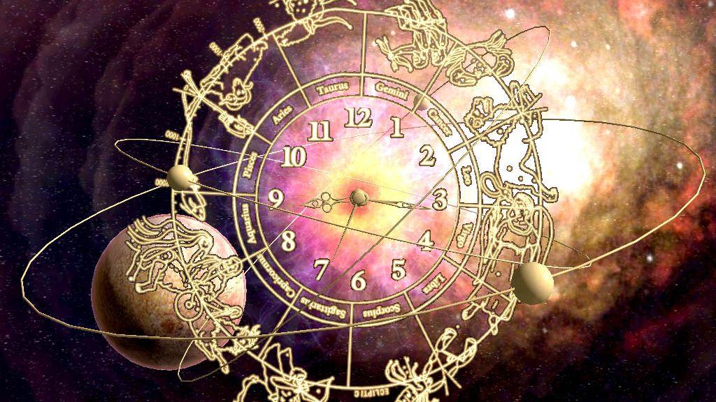 Според астролози от 8 до 18 октомври: Всеки, който иска мир, любов и успех в живота си ще разбере как да ги постигне