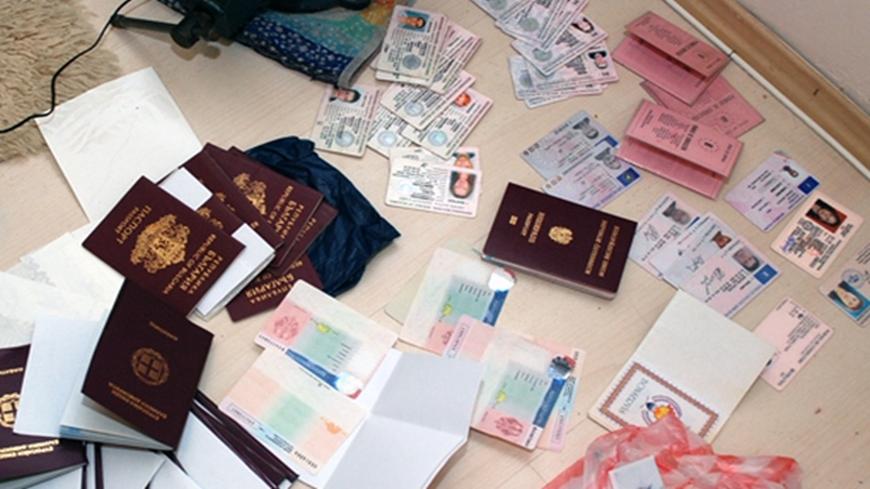 """Звената """"Български документи за самоличност"""" съдействат преди изборите"""