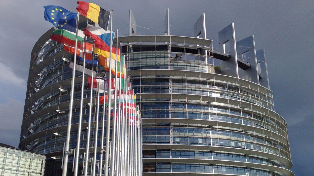 Енергетиката и данъчната политика обсъждат днес в Брюксел