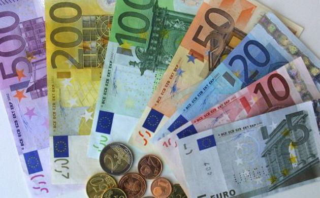 Втори сме след Исландия по спад на доходите