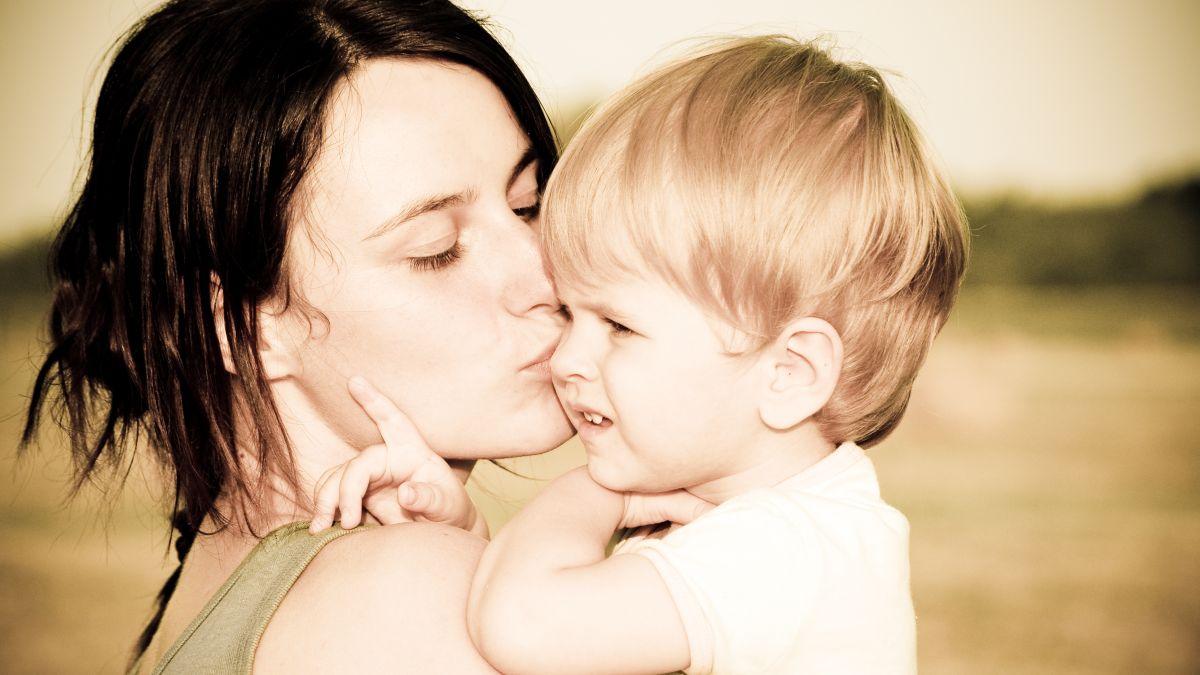 Финландия е страната с най-добри условия да си майка