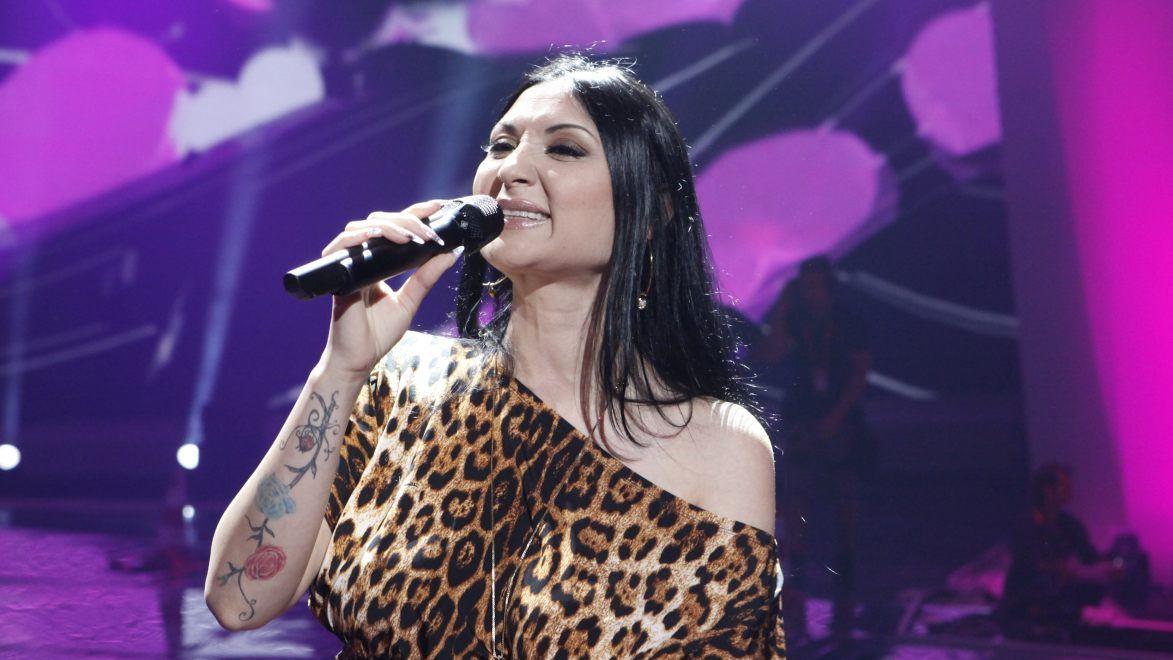 Концерт със Софи Маринова, Бони и Галена закрива кампанията на ДПС в Старозагорско