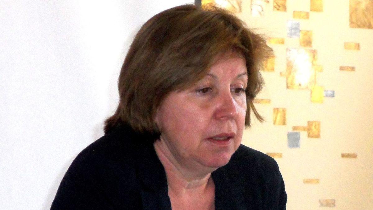 """Държавна защита за местното селскостопанско производство искат от """"Коалиция за България"""""""