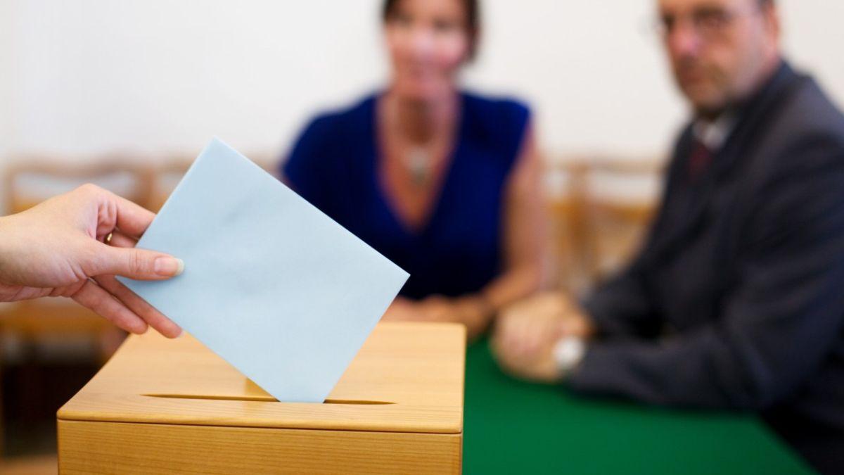 Видеоклипове разясняват правилата при вота