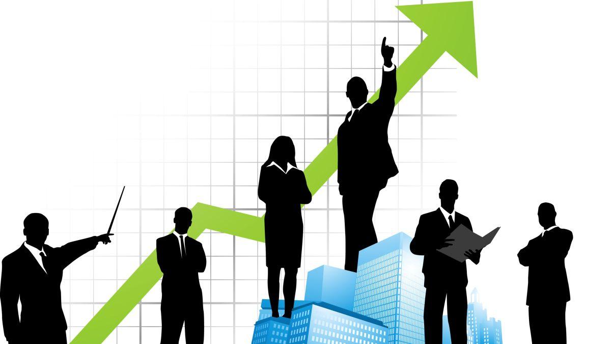 0.4% растеж на БВП през първите 3 месеца на годината