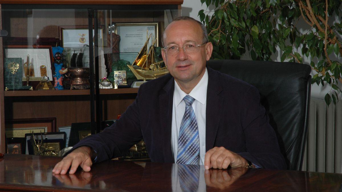 Цветан СИМЕОНОВ, председател на БТПП: Липсата на стабилно мнозинство в парламента не е най-лошият вариант за бизнеса