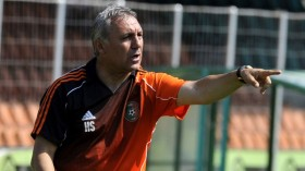 Стоичков ще е гост на финалите за Фен купата на Kamenitza тази събота в Сливен