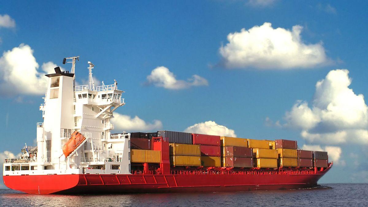 Българският износ се увеличава