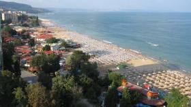Очакват по-силно туристическо лято