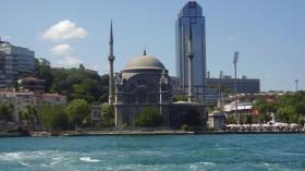 Туроператорите са готови за форсмажор в Турция