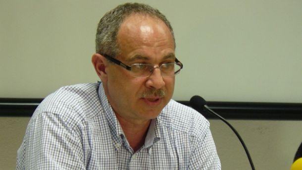 Старозагорецът Антон ТОДОРОВ, разследващ политолог и писател: НПО-та раждат нова клиентела*