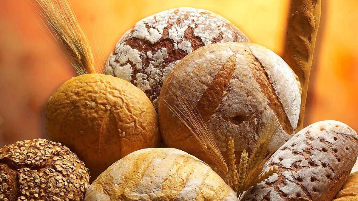 Хлебопроизводители негодуват от държавните такси