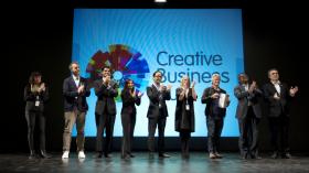 Български бизнесмени в световна надпревара за най-добър предприемач
