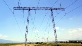 Драгомир Стойнев иска да намали цената на тока