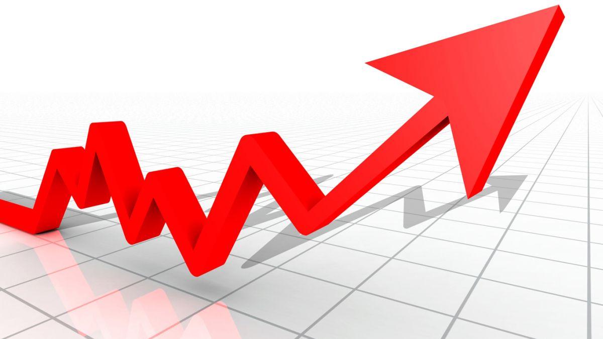 В България 0% инфлация или 0.1% дефлация?