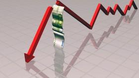 Япония с по-висок икономически ръст от предвиждания, Китай - с по-нисък