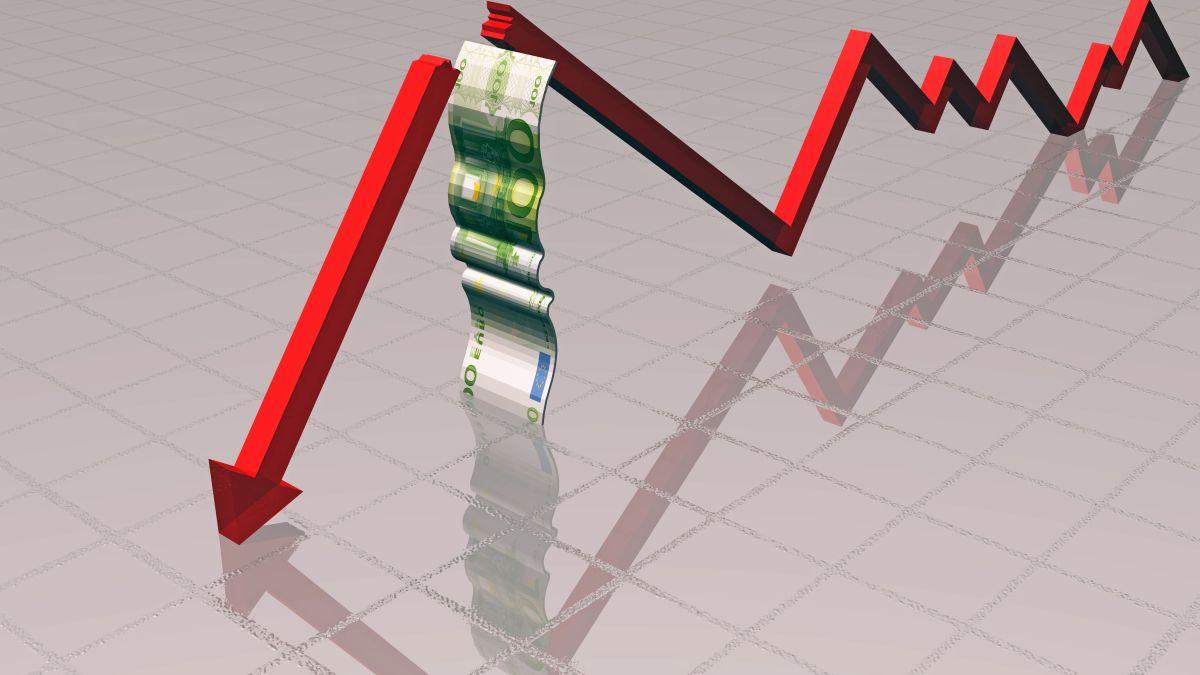 Япония с по-висок икономически ръст от предвиждания, Китай – с по-нисък
