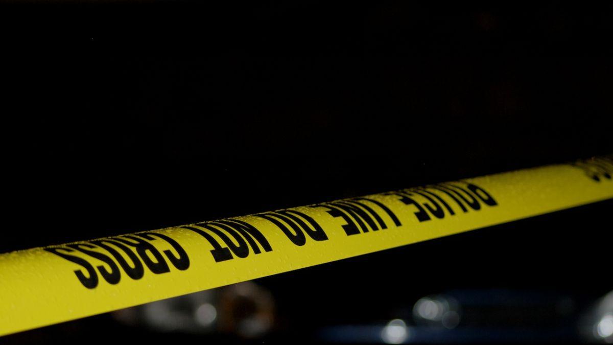 Трима загинаха при ПТП край Чирпан