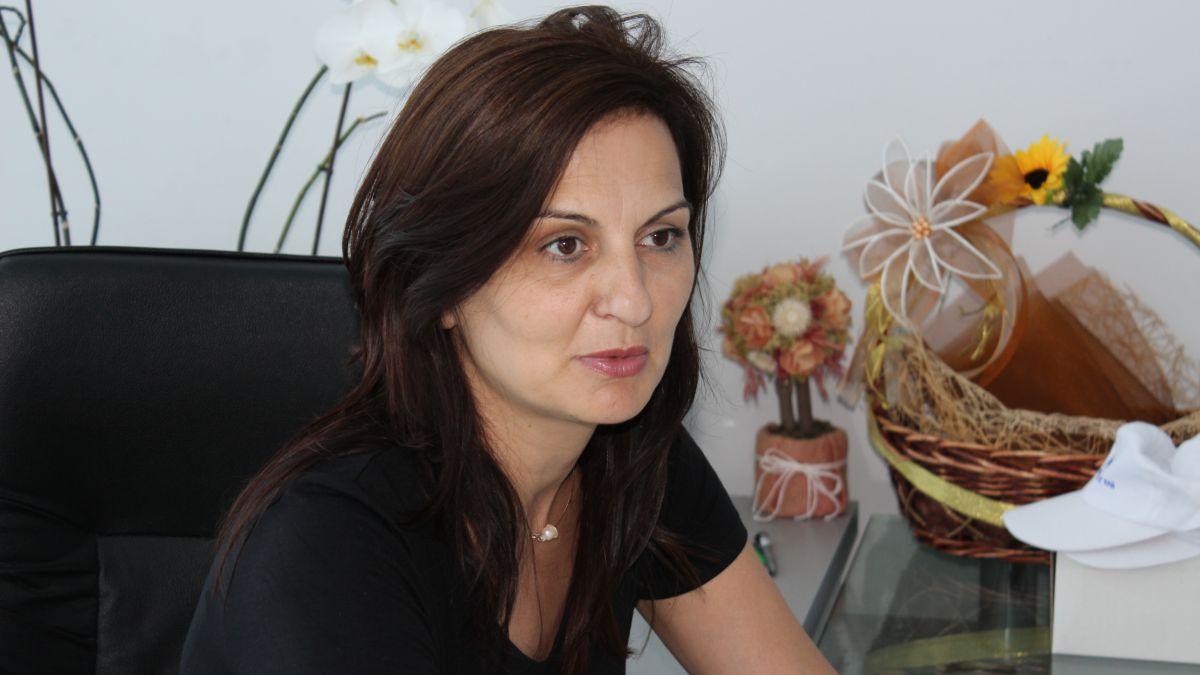 Маргарита ВАСИЛЕВА: Няма по-хубаво от това животът ти да минава в работа и с децата