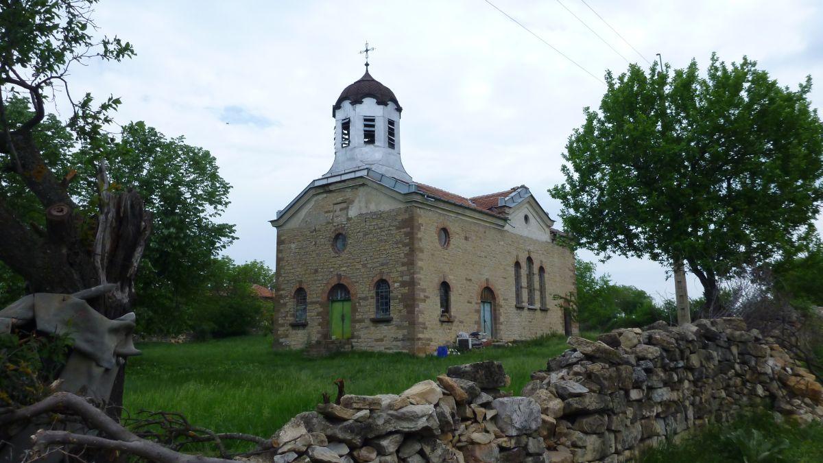 Фестивал на билките в село Младен навръх Еньовден