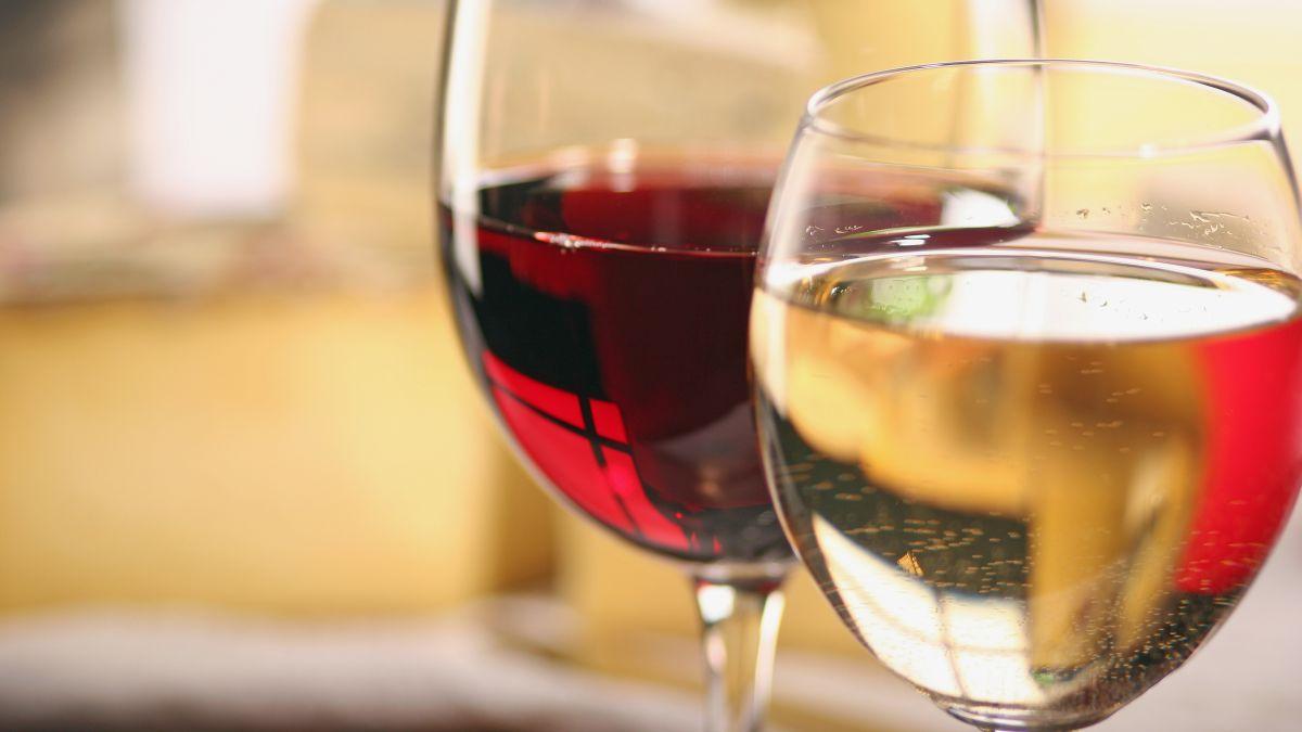 Празник на австрийските вина в София