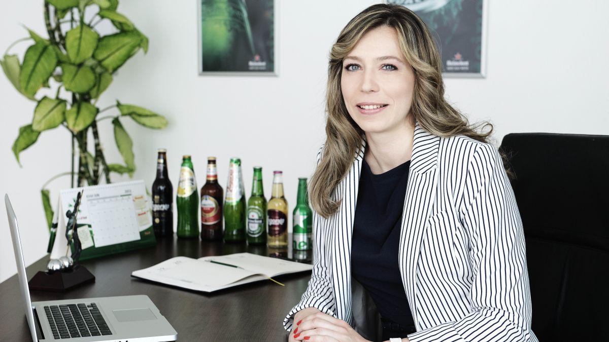 """""""Загорка"""" с нов маркетинг мениджър"""