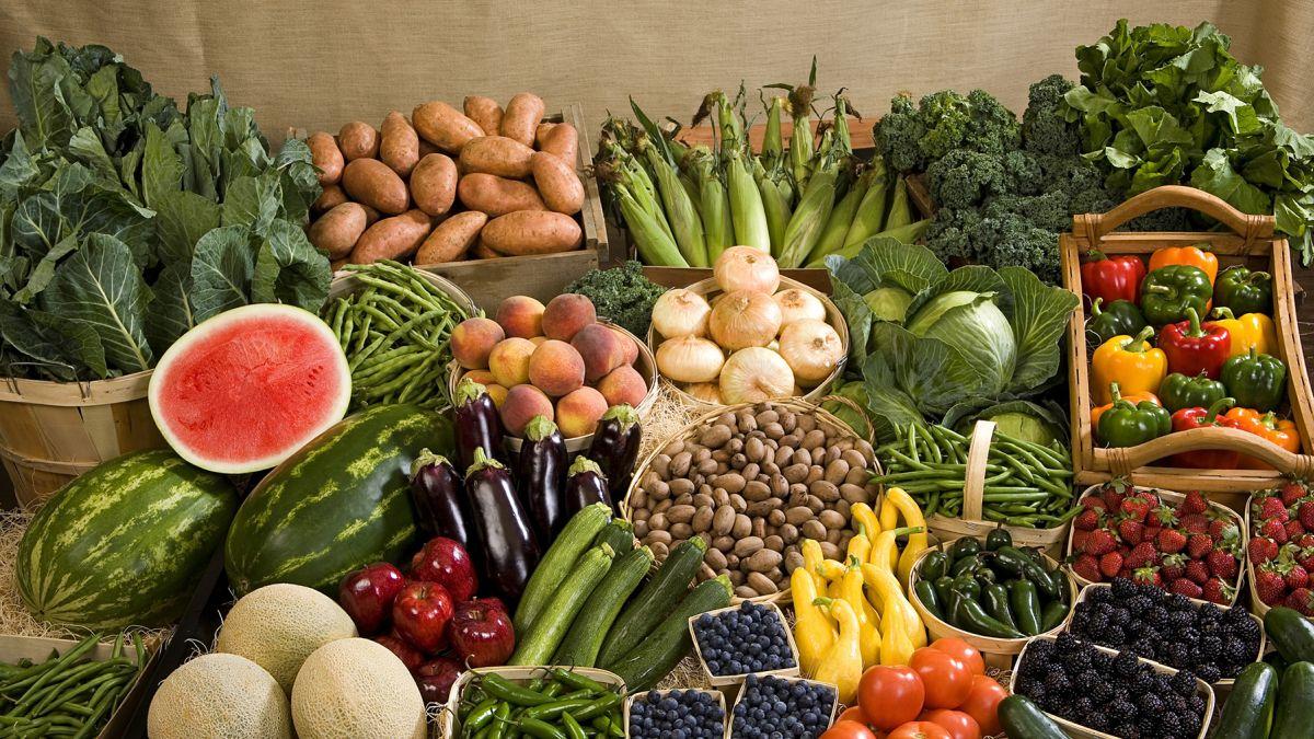 Бизнесът подкрепя акцията срещу вносните плодове и зеленчуци