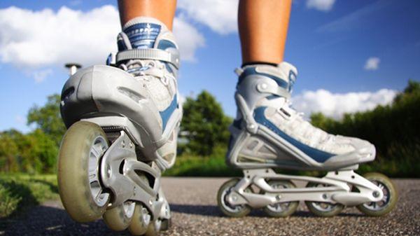 Лятото оживи търговията със спортни стоки и уреди