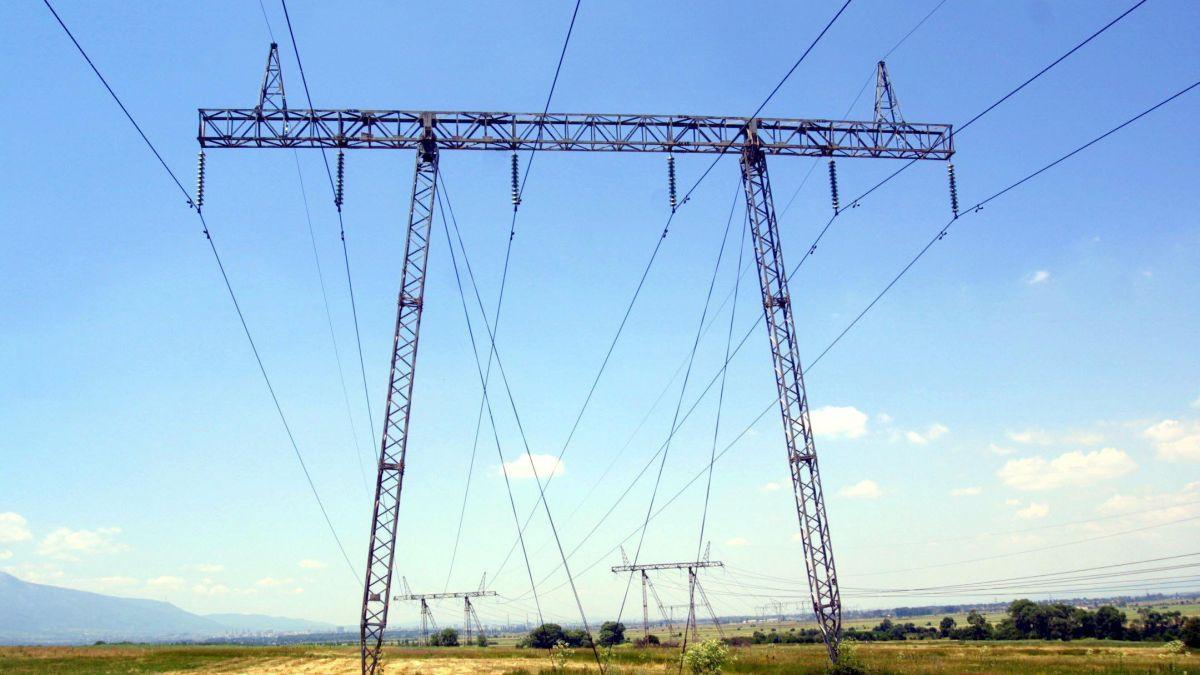БЕХ проучва нагласи за цената на тока