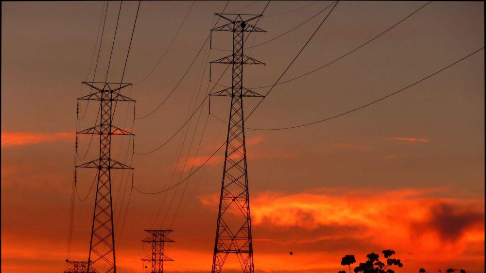 """В сила са нови Общи условия на """"Електроразпределение Юг"""", засягат над 1,7 млн. потребители"""