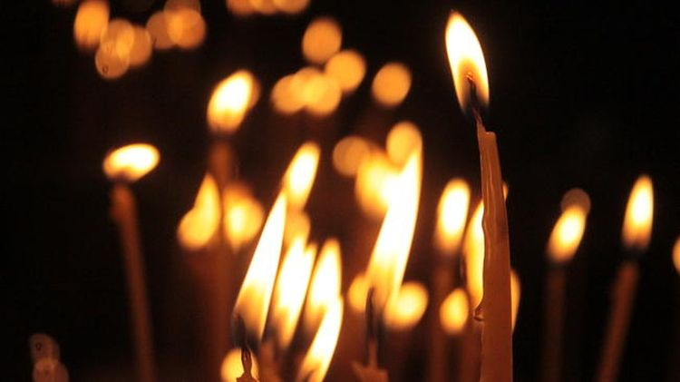 Ден на траур в община Бургас