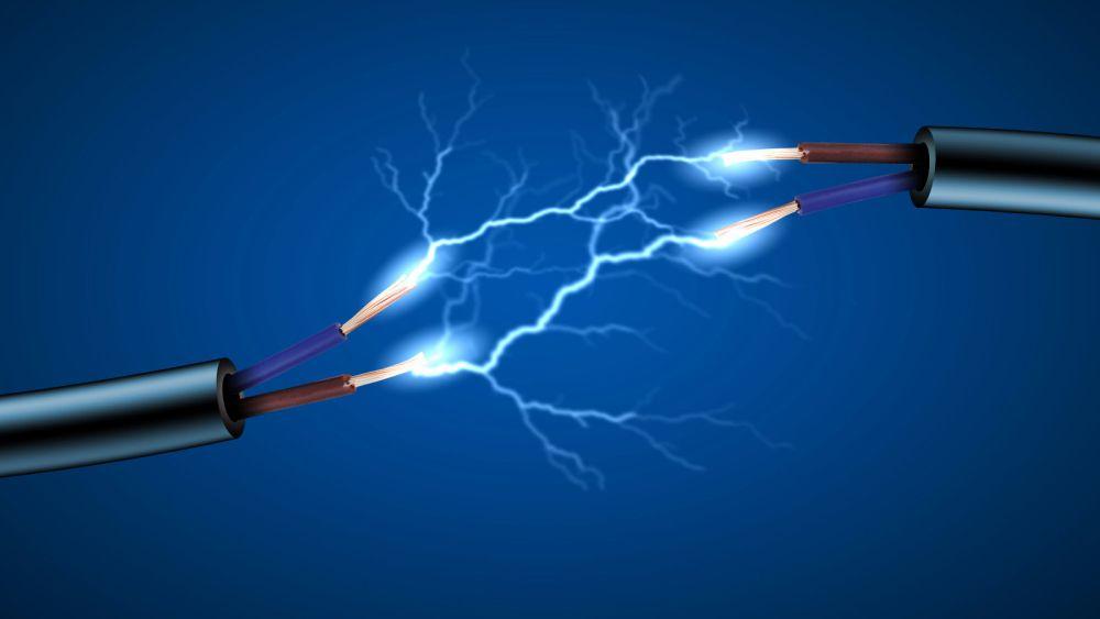 От 1 юли токът да скочи с 2,3% по дневна и с 3,5% по нощна тарифа, иска EVN