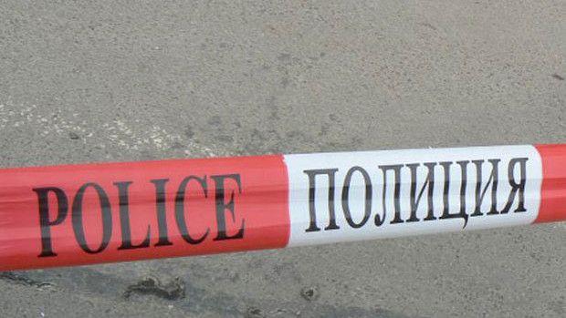 Затворник е избягал от общежитие към затвора в Бургас