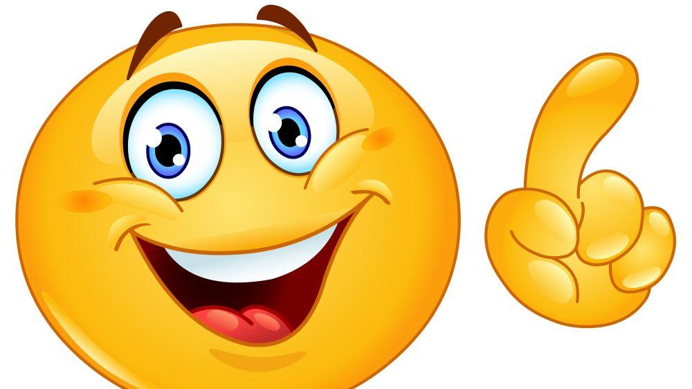 Празнуваме световния ден на усмивката
