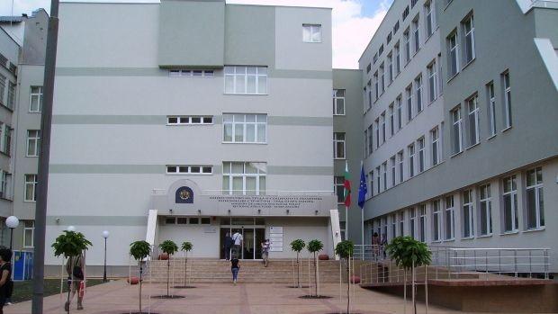 3988 са регистрираните безработни в Бюрото по труда в Стара Загора