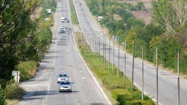 ОДМВР-Бургас: Не пътувайте към Созопол, Приморско и Царево