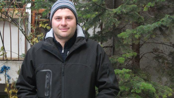 """Пламен ПЕТКОВ, управител на """"Пламстрой 2008"""" ЕООД: Качеството пряко зависи от цената"""