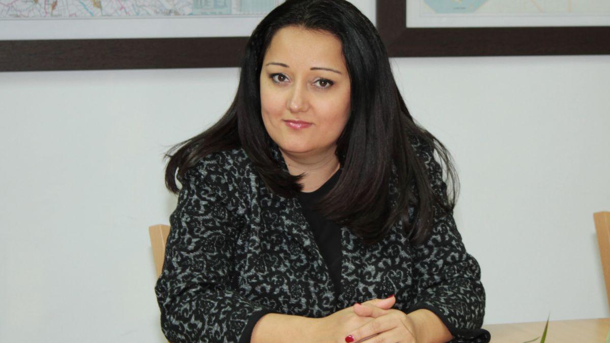 Срещи на Лиляна Павлова в Стара Загора и Чирпан в петък