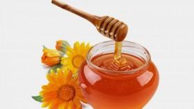 Медът е най-ефикасен срещу махмурлука