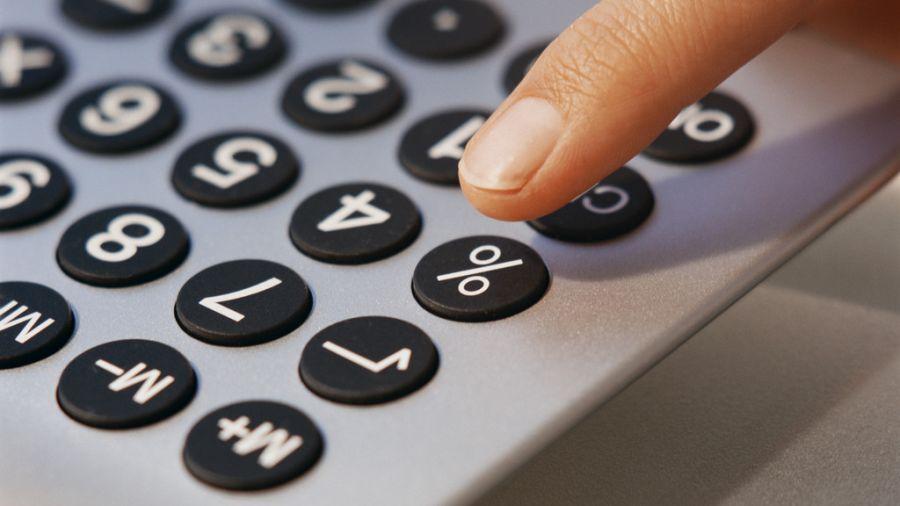 НАП отчита ръст на приходите с над 914 млн. лв.