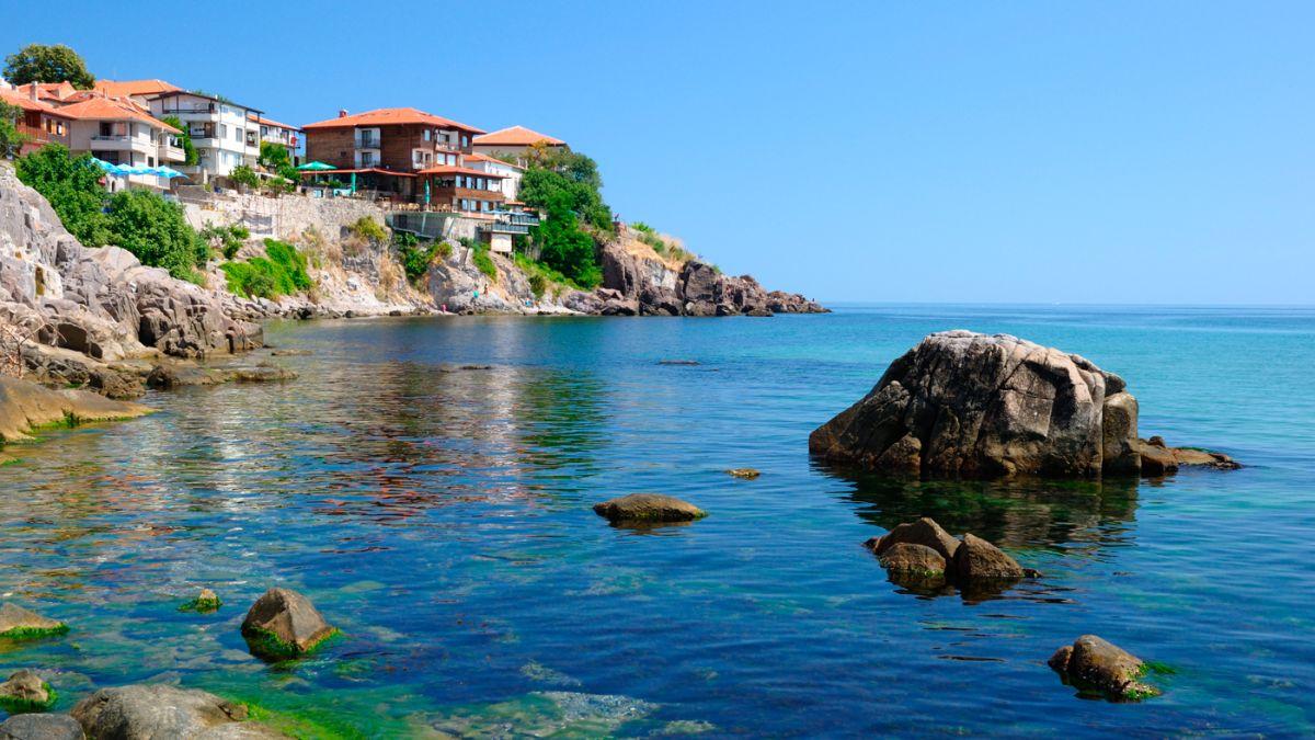 Министерството на туризма ще отчете проект за промотиране  на българския туризъм